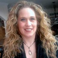 Andrea Fritz- Hellbilly Mama