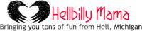 Hellbilly Mama Blog