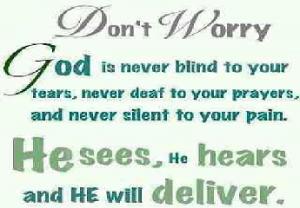 healing-he-sees