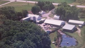 Torsch Farm