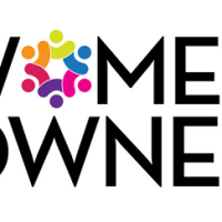 A New Easy Way To Support Women Owned Businesses